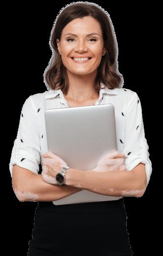 contadora-laptop
